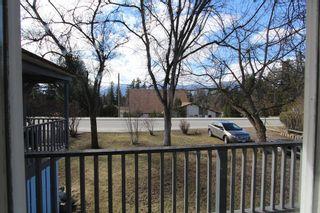 Photo 8: 1170 NE 22nd Street: Salmon Arm House for sale (Shuswap)  : MLS®# 10079291