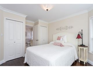 """Photo 14: 42 31445 RIDGEVIEW Drive in Abbotsford: Abbotsford West House for sale in """"Panorama Ridge"""" : MLS®# R2453783"""