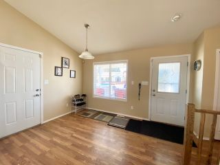Photo 6: 905 8 Street in Wainwright: House for sale : MLS®# A1103269