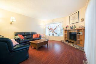 Photo 2: 6933 ARLINGTON Street in Vancouver: Killarney VE 1/2 Duplex for sale (Vancouver East)  : MLS®# R2344579