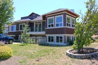 Photo 53: 6443 Fox Glove Terr in Central Saanich: CS Tanner House for sale : MLS®# 882634