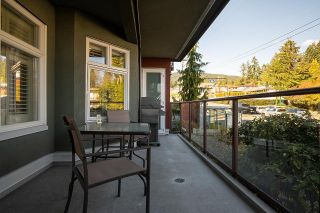 Photo 3: 318 121 W 29TH Street in North Vancouver: Upper Lonsdale Condo for sale : MLS®# R2602824