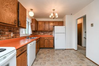 Photo 4: 519 Pritchard Rd in : CV Comox (Town of) House for sale (Comox Valley)  : MLS®# 874878