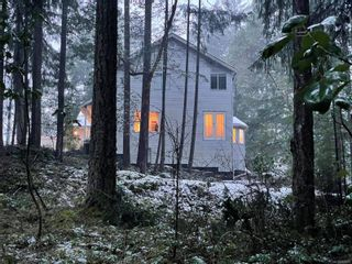 Photo 34: 1683 Wilmot Ave in : ML Shawnigan House for sale (Malahat & Area)  : MLS®# 864073