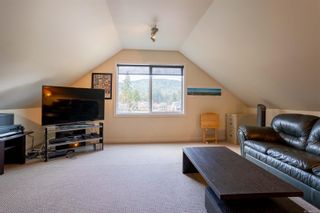 Photo 22: 1336 Bonner Cres in : ML Cobble Hill House for sale (Malahat & Area)  : MLS®# 869427
