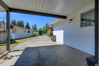 Photo 21: 7033 Brooks Pl in : Sk Whiffin Spit House for sale (Sooke)  : MLS®# 850619
