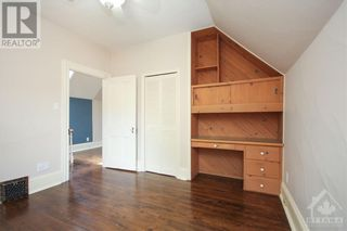 Photo 19: 70 PARK AVENUE in Ottawa: House for rent : MLS®# 1256103