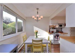 Photo 8: 110 777 Cook St in VICTORIA: Vi Downtown Condo for sale (Victoria)  : MLS®# 746073