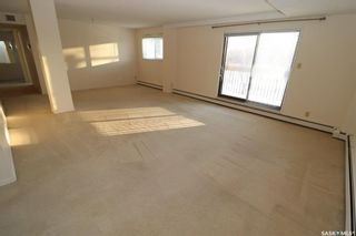 Photo 6: 203 510 5th Avenue North in Saskatoon: City Park Residential for sale : MLS®# SK840354