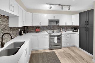 Photo 9: 305 160 SHORELINE Circle in Port Moody: College Park PM Condo for sale : MLS®# R2575200