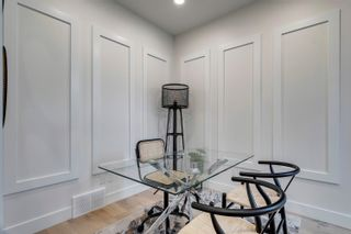 Photo 5: 5304 109 Street in Edmonton: Zone 15 House for sale : MLS®# E4247147