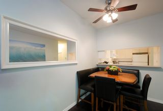 Photo 7: # 120 511 W 7TH AV in Vancouver: Fairview VW Condo for sale (Vancouver West)  : MLS®# V1067838