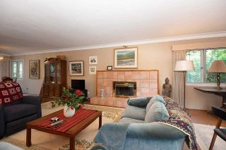Photo 9: 4030 W 33RD Avenue in Vancouver: Dunbar House for sale (Vancouver West)  : MLS®# R2576972