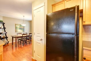 Photo 11: 37 West Springs Gate SW in Calgary: House for sale
