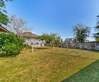 "Photo 41: 7517 BURGESS Street in Burnaby: Edmonds BE House for sale in ""Edmonds / Cariboo"" (Burnaby East)  : MLS®# R2402148"