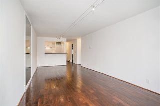 """Photo 18: 102 2412 ALDER Street in Vancouver: Fairview VW Condo for sale in """"Alderview Court"""" (Vancouver West)  : MLS®# R2572616"""