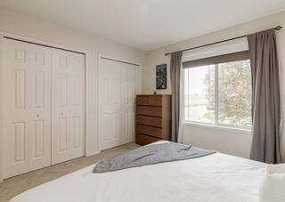 Photo 19: 76 Bridleridge Gardens SW in Calgary: Bridlewood Detached for sale : MLS®# A1134519