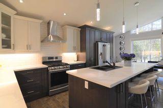 Photo 15: 180 Aird Street in Alnwick/Haldimand: Grafton House (Bungalow-Raised) for sale : MLS®# X5178569