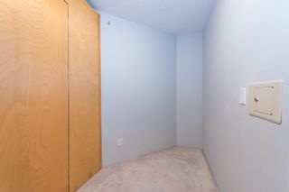 Photo 12: 710-1189 Howe Street in Vancouver: Condo for sale (Vancouver West)  : MLS®# R2121608
