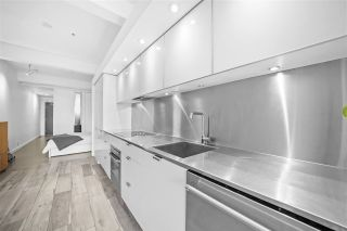 "Photo 12: 402 53 W HASTINGS Street in Vancouver: Downtown VW Condo for sale in ""Paris Block"" (Vancouver West)  : MLS®# R2554831"