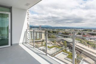 Photo 16: 1108 258 NELSON'S Court in New Westminster: Sapperton Condo for sale : MLS®# R2494481