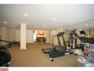 """Photo 8: 307 5650 201A Street in Langley: Langley City Condo for sale in """"PADDINGTON STATION"""" : MLS®# R2104166"""