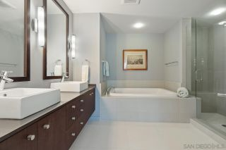 Photo 30: MISSION HILLS Condo for sale : 2 bedrooms : 845 Fort Stockton Dr #411 in San Diego