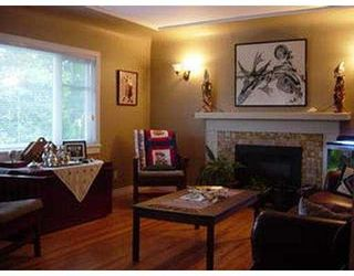 Photo 4: 6248 BALACLAVA ST in Vancouver: Kerrisdale House for sale (Vancouver West)  : MLS®# V599667