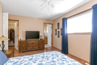 Photo 18: 208 4807 43A Avenue: Leduc Townhouse for sale : MLS®# E4265489