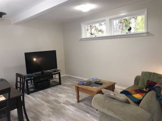 """Photo 5: 1909 MAPLE Street in Prince George: Connaught House for sale in """"Connaught"""" (PG City Central (Zone 72))  : MLS®# R2441576"""