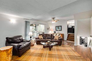 Photo 15: 11881 260 Street in Maple Ridge: Websters Corners House for sale : MLS®# R2582931