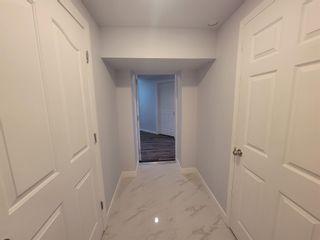 Photo 20: 9103 58 Street in Edmonton: Zone 18 House for sale : MLS®# E4239916