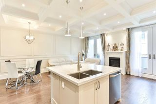 Photo 8: 2636A Bayview Avenue in Toronto: St. Andrew-Windfields House (3-Storey) for sale (Toronto C12)  : MLS®# C5287149