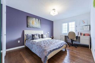 Photo 29: 46 Emerald Heights Dr in Whitchurch-Stouffville: Rural Whitchurch-Stouffville Freehold for sale : MLS®# N5325968