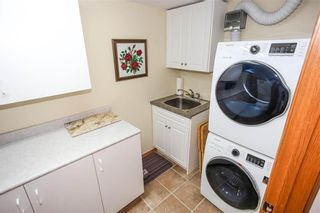 Photo 20: 202 93 Swindon Way in Winnipeg: Tuxedo Condominium for sale (1E)  : MLS®# 202104286