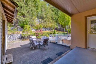 Photo 17: 1571 TOPAZ Court in Coquitlam: Westwood Plateau House for sale : MLS®# R2198600