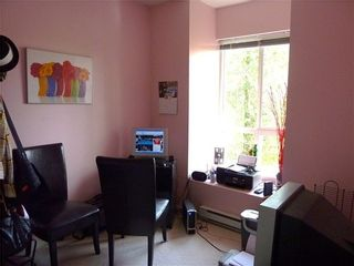 Photo 5: 313 6893 PRENTER Street in Burnaby South: Highgate Home for sale ()  : MLS®# v843280