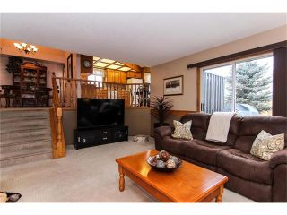 Photo 21: 139 MCKERRELL Way SE in Calgary: McKenzie Lake House for sale : MLS®# C4102134