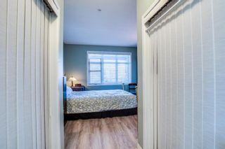 Photo 22: 1213 1213 Lake Fraser Court SE in Calgary: Lake Bonavista Apartment for sale : MLS®# A1087981