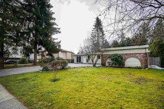 Photo 2: 21794 126 Avenue in Maple Ridge: West Central House for sale : MLS®# R2551767