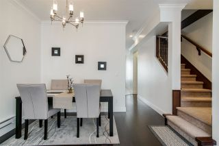 Photo 7: 63 7156 144 Street in Surrey: East Newton Townhouse for sale : MLS®# R2357612
