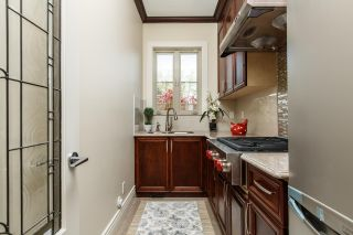 """Photo 6: 5760 GIBBONS Drive in Richmond: Riverdale RI House for sale in """"RIVERDALE"""" : MLS®# R2056403"""