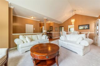 """Photo 18: 116 20655 88 Avenue in Langley: Walnut Grove Townhouse for sale in """"Twin Lakes"""" : MLS®# R2591263"""