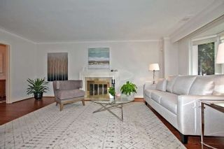 Photo 5: 24 Montressor Drive in Toronto: St. Andrew-Windfields House (2-Storey) for sale (Toronto C12)  : MLS®# C4726395