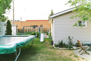 Photo 31: 140 Main Street East in Warman: Residential for sale : MLS®# SK864002