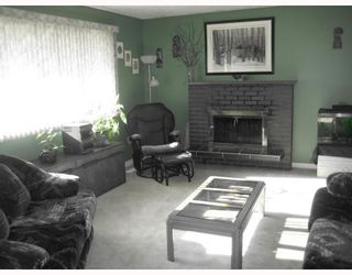 Photo 4: 2774 OAK Street in Prince_George: VLA House for sale (PG City Central (Zone 72))  : MLS®# N191473