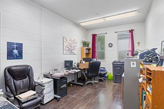 Photo 13: 6015 51 Avenue: Cold Lake Vacant Lot for sale : MLS®# E4259519