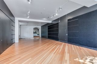 Photo 6: 2331 GRANVILLE Street in Vancouver: Fairview VW Land Commercial for sale (Vancouver West)  : MLS®# C8040368