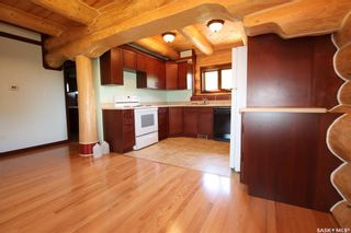 Photo 19: 355 Clark Avenue in Asquith: Residential for sale : MLS®# SK859782