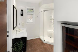 Photo 21: 622 Inglewood Terr in VICTORIA: OB South Oak Bay House for sale (Oak Bay)  : MLS®# 836524